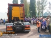 20151003truckersritfffeestweekend092
