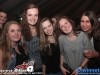 20160430megapullingparty082