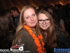 20160430megapullingparty086