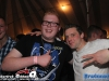 20160430megapullingparty096