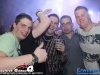 20160430megapullingparty165