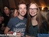 20160430megapullingparty359