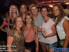 20180804boerendagafterparty023