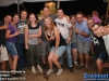 20180804boerendagafterparty038