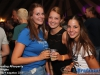 20180804boerendagafterparty039