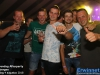 20180804boerendagafterparty053