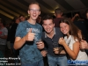20180804boerendagafterparty054