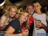 20180804boerendagafterparty060
