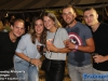20180804boerendagafterparty074