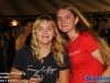 20180804boerendagafterparty079