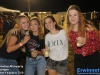 20180804boerendagafterparty081