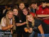 20180804boerendagafterparty082