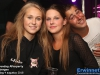 20180804boerendagafterparty132
