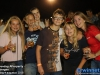 20180804boerendagafterparty133