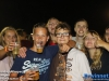 20180804boerendagafterparty134