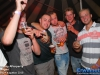 20180804boerendagafterparty144