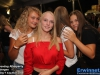 20180804boerendagafterparty157