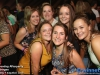 20180804boerendagafterparty167