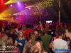 20180804boerendagafterparty168