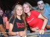 20180804boerendagafterparty210