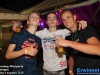 20180804boerendagafterparty220