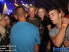 20180804boerendagafterparty239
