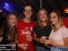 20180804boerendagafterparty241