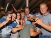 20180804boerendagafterparty254