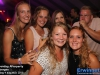 20180804boerendagafterparty256