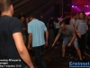 20180804boerendagafterparty268