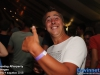 20180804boerendagafterparty291
