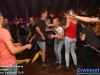 20180804boerendagafterparty293