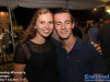 20180804boerendagafterparty301
