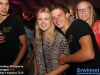 20180804boerendagafterparty309