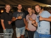 20180804boerendagafterparty332