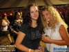 20180804boerendagafterparty335
