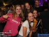20180804boerendagafterparty348