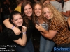 20180804boerendagafterparty368