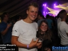 20180804boerendagafterparty377