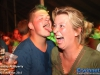 20180804boerendagafterparty396