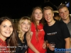 20180804boerendagafterparty412