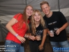 20180804boerendagafterparty440