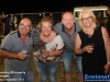20180804boerendagafterparty441