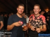 20180804boerendagafterparty465