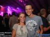 20180804boerendagafterparty478