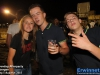 20180804boerendagafterparty479