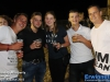 20180804boerendagafterparty482