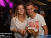 20180804boerendagafterparty493