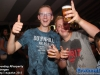20180804boerendagafterparty495