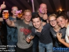 20180804boerendagafterparty496